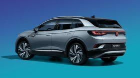 Volkswagen ID 4 Crozz 2021 China (2)