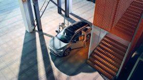 Volkswagen ID 4 Crozz 2021 China (20)