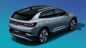 Volkswagen ID 4 Crozz 2021 China (3)