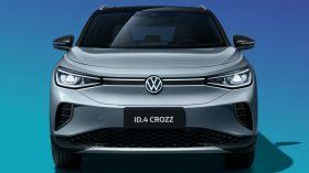 Volkswagen ID 4 Crozz 2021 China (4)