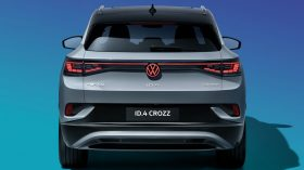 Volkswagen ID 4 Crozz 2021 China (5)