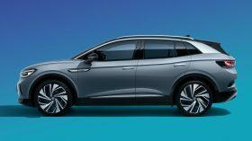 Volkswagen ID 4 Crozz 2021 China (6)