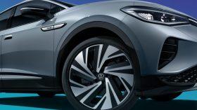 Volkswagen ID 4 Crozz 2021 China (7)