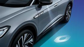 Volkswagen ID 4 Crozz 2021 China (8)