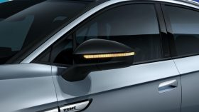 Volkswagen ID 4 Crozz 2021 China (9)