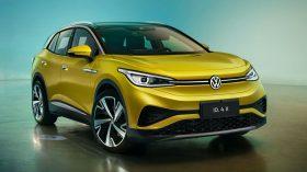 Volkswagen ID 4 X 2021 China (1)