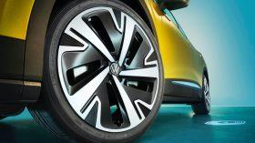 Volkswagen ID 4 X 2021 China (10)