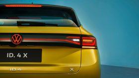 Volkswagen ID 4 X 2021 China (11)