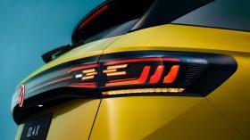 Volkswagen ID 4 X 2021 China (12)