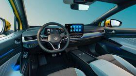 Volkswagen ID 4 X 2021 China (18)