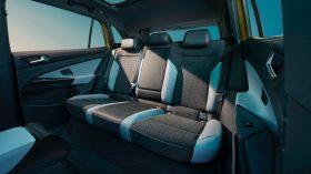 Volkswagen ID 4 X 2021 China (26)