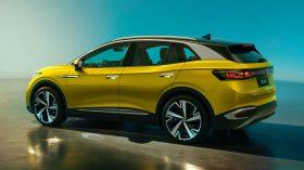 Volkswagen ID 4 X 2021 China (3)