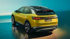Volkswagen ID 4 X 2021 China (4)