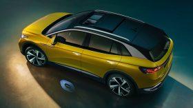 Volkswagen ID 4 X 2021 China (5)