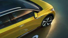 Volkswagen ID 4 X 2021 China (6)