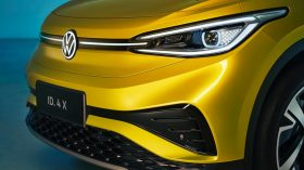 Volkswagen ID 4 X 2021 China (7)