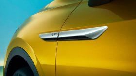 Volkswagen ID 4 X 2021 China (9)