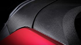 2021 Alfa Romeo 4C Spider 33 Stradale Tributo USA Spec (13)