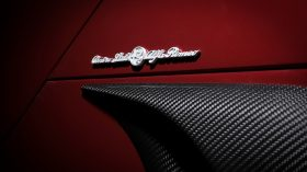 2021 Alfa Romeo 4C Spider 33 Stradale Tributo USA Spec (16)