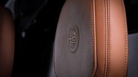 2021 Alfa Romeo 4C Spider 33 Stradale Tributo USA Spec (18)