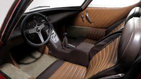 2021 Alfa Romeo 4C Spider 33 Stradale Tributo USA Spec (27)