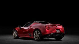 2021 Alfa Romeo 4C Spider 33 Stradale Tributo USA Spec (5)
