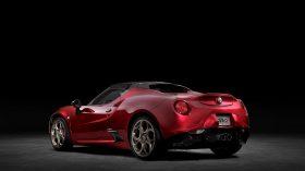 2021 Alfa Romeo 4C Spider 33 Stradale Tributo USA Spec (6)