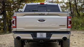 2021 Ford F 150 Tremor (11)