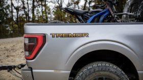 2021 Ford F 150 Tremor (12)