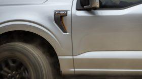 2021 Ford F 150 Tremor (13)