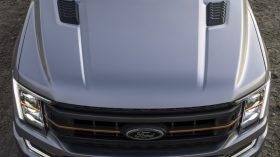 2021 Ford F 150 Tremor (19)