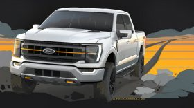 2021 Ford F 150 Tremor (25)