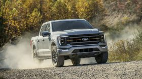 2021 Ford F 150 Tremor (3)