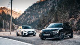 ABT Audi S3 Sportback 2021 (1)