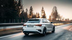 ABT Audi S3 Sportback 2021 (10)