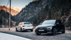 ABT Audi S3 Sportback 2021 (2)