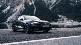 ABT Audi S3 Sportback 2021 (3)