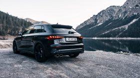 ABT Audi S3 Sportback 2021 (4)