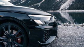 ABT Audi S3 Sportback 2021 (5)