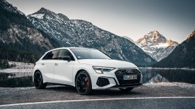 ABT Audi S3 Sportback 2021 (6)