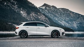 ABT Audi S3 Sportback 2021 (7)