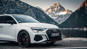 ABT Audi S3 Sportback 2021 (8)
