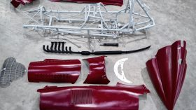 Alfa Romeo 158 Alfetta Kit Car Mazda MX 5 (10)