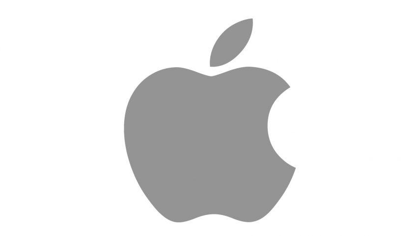 """El """"Apple Car"""" podría empezar a producirse en 2024"""