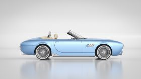 Ares Design Wami Lalique Spyder 2021 (11)
