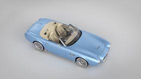 Ares Design Wami Lalique Spyder 2021 (12)