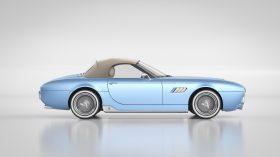 Ares Design Wami Lalique Spyder 2021 (15)