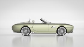 Ares Design Wami Lalique Spyder 2021 (23)