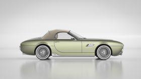 Ares Design Wami Lalique Spyder 2021 (27)
