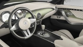 Ares Design Wami Lalique Spyder 2021 (30)